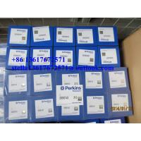 Wholesale Perkins 4012-TESI  gas engine parts/Perkins gas genset parts Perkins turbocharger,gasket,piston,Ring,alternator from china suppliers