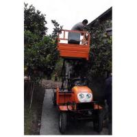 Wholesale Multi-Function Picking and Transport Truck (New Product) from china suppliers