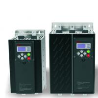 Wholesale CPCM series three-phase 100A dynamometer from china suppliers