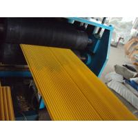 Wholesale Twin-model tubular gauntlets making machine from china suppliers