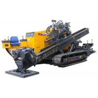 China XCMG XZ400A Horizontal Directional Drilling Machine 40 ton back reamer force on sale