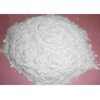 Wholesale Tech Grade Polymer Water Treatment Chemicals , 94 Sodium Tripolyphosphate STPP from china suppliers