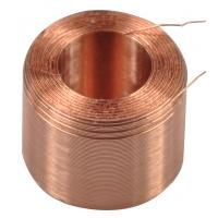 Wholesale SMD Air Cored Coil from china suppliers