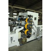Wholesale Building Material PVC Foam Board Extrusion Line Long Life from china suppliers
