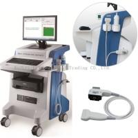 Wholesale Automatic High Effective Trolley Ultrasound Bone Densitometer from china suppliers
