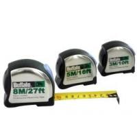 China Professional Measuring Tape on sale