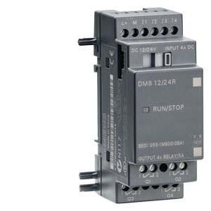 Original new-sealed 6ED1055-1MB00-0BA1  / 6ED1 055-1MB00-0BA1 ; 6ED1055-1CB00-0BA0  / 6ED1 055-1CB00-0BA0