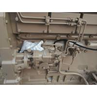 Wholesale Cummins KTA19-P680 Diesel Engine For Agriculture Irrigation from china suppliers