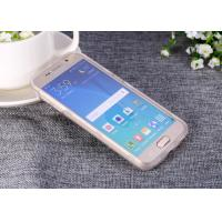 China Dual Layer Samsung Cell Phone Cases , samsung mobile phone cases and covers on sale
