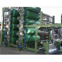 Wholesale Tubular dryer / tubular scouring and bleaching drying machine 1600mm from china suppliers