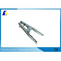 China Electric Welding Tools Earth Wire Clamp, Arc Welding Ground ClampSteel Material on sale