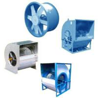 Wholesale 11-62-A Oil fume exhausting centrifugal fan from china suppliers