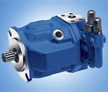 Rexorth A10VSO140 hydraulic pump, A10VSO series hydraulic pump, excavator pump