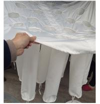 Wholesale Fluidized Bed Spirulina Powder Granulator bag,Spirulina Powder Spray Drying bag, FBD finger bags from china suppliers