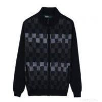 Wholesale Men Knitwear Cardigan Sweater from china suppliers