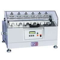 Wholesale Ross Flexing Tester from china suppliers