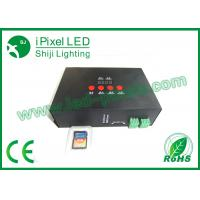 Wholesale 3W K-1000D Powerful Led Strip Controller Led Light Controller 50HZ from china suppliers