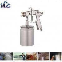 Wholesale Mini Small Object Coating Paint Gun (W-101S) from china suppliers
