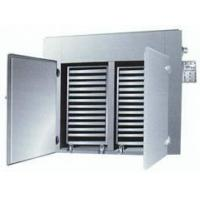 Wholesale hot air circulating oven food pharmaceutical machinery from china suppliers