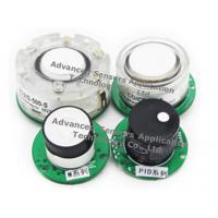 China Ammonia NH3 Gas Detector Sensor Leak Detection Toxic Gas Monitoring Electrochemical on sale