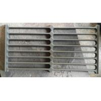 Wholesale Custom Cast Iron Grill for Outdoor from china suppliers