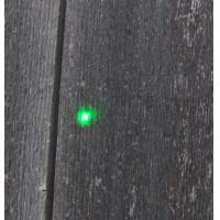 Wholesale 20mw laser pointer green-star effect NG041 from china suppliers