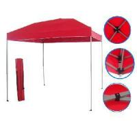 Wholesale Promotional Tent (FST-005) from china suppliers