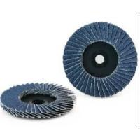 Wholesale Top 10 China abrasives grinding cutting discs, Aluminum Oxide Angle Grinder Sanding Discs, 4,100mm,P40~P320 from china suppliers
