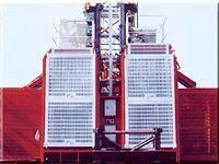 Wholesale Construction Elevator from china suppliers