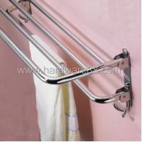 towel rack ,  towel rail ,  towel holder,  towel bar D9