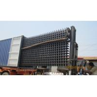 """Wholesale Heavy Welded Mesh Panel,4.0-7.0mm, 6""""x6"""", balck welded panel,reinforcing welded from china suppliers"""