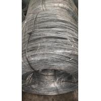 Wholesale Galvanized Iron Wire for Making Bucket Handle,Bucket Wire, Galvanized Wire, Iron Wire, Galvanized Iron Wire, Electric from china suppliers
