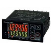 Wholesale HANYOUNG NUX GE6-P61A  Counter / Timer, 100-240 VAC from china suppliers