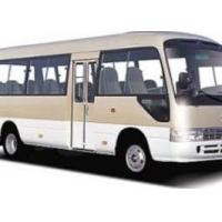 Wholesale Anti - Pinch Bifolding Bus Body Parts Electric And Pneumatic For Mini Bus from china suppliers