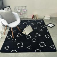Wholesale Factory wholesale different sizes tatami play door flooring mat from china suppliers