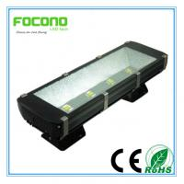 focono factory 400w led flood light of sonialed. Black Bedroom Furniture Sets. Home Design Ideas
