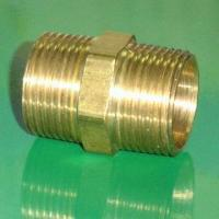 Wholesale Reliable Brass Fitting Made of Quality Material at Reasonable Price from china suppliers