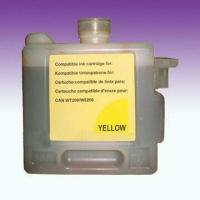 Wholesale Compatible Ink Cartridge, Suitable for Canon imagePROGRAF Printer from china suppliers