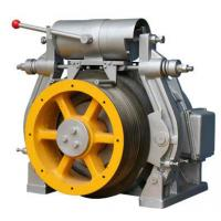 Wholesale Speed Governor A108 from china suppliers