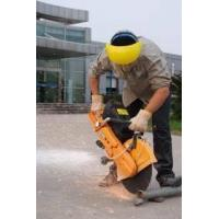 Wholesale Cut Off Saw/Hand Held Saw/Portable Cut Off Saw from china suppliers
