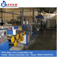 PP/Pet Packing Double Strapping Production Line