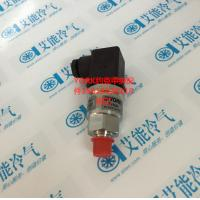 Wholesale YORK CHILLER PRESSURE TRANSDUCER 025 28678 001 from china suppliers