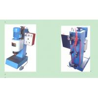 Wholesale riveting machine BM12TQ from china suppliers
