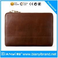 Wholesale 15inch Macbook Case from china suppliers