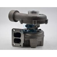 Buy cheap CMP Engine Turbo Charger DH300-5 D1146 TO4E55 65.09100-7038 466721-0007 from wholesalers