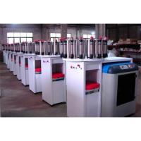 China Paint Dispensing Equipment Combinted on sale