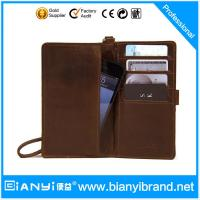 Wholesale iPhone Wristlet from china suppliers