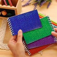 China 3d memo pad calendar printing notebook a5 Gift, Office & School Supplies, Business on sale