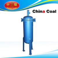 China RYF series oil-water separator on sale