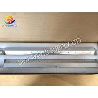 Wholesale DEK Squeegee Blades Screen Printing Machine Parts SQA309  ASSY 60° X 535mm New set to sell from china suppliers